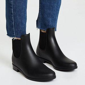 Sam Edelman Tinsley boots